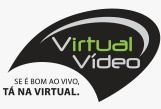 Virtual Video TV