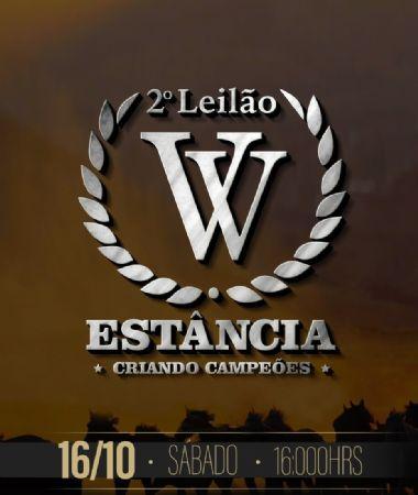 2 Leilao Live Estancia VV e Convidados
