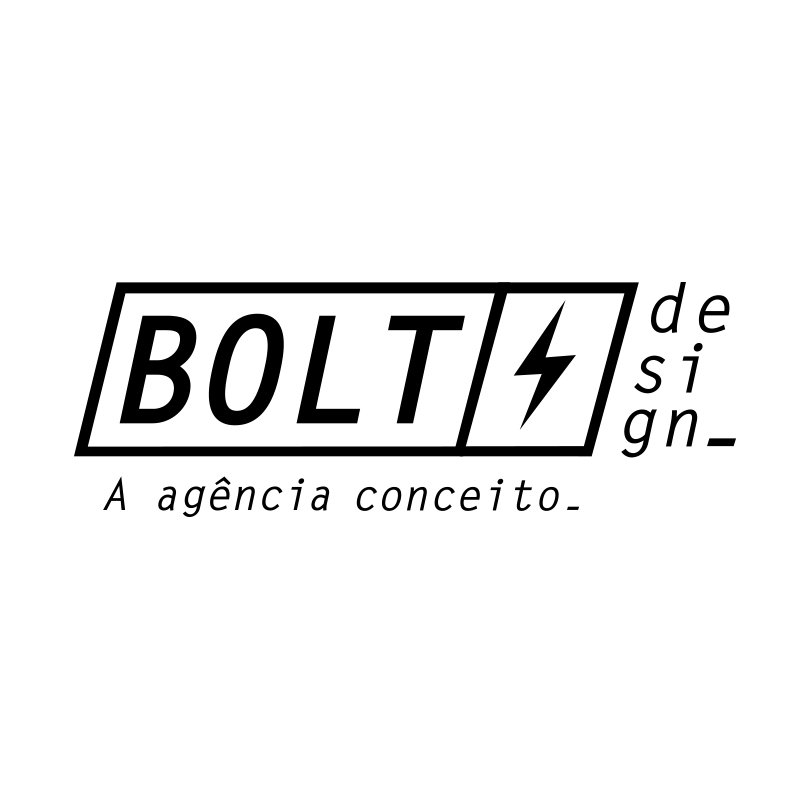 Bolt Design